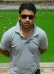 asil, 32 года, Kozhikode