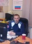 Dmitriy, 34, Usinsk