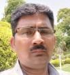 Rajuram