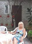 Nataliya, 58, Moscow