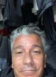 Mike. C, 55  , Salinas