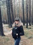 Kristina, 25  , Tulun