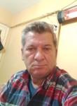 Zeki, 50  , Zeytinburnu