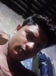 himanchal Sahu, 25  , Bhilai