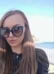 Nadezhda, 30, Novorossiysk