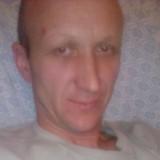VLADIMIR, 37  , Gomel