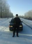 Pavel , 22  , Shatrovo