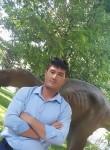 ATANAZAR, 26  , Turkmenabat