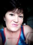 Nika, 50  , Volchikha