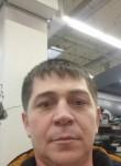 Aleksandr, 36  , Miass