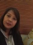 jasmin saycon, 50  , Lapu-Lapu City