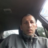 Алекс, 42  , Vorzel