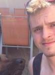 Daniel, 21  , Oberriet