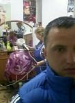 Anatoliy, 30  , Myshkin
