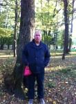 Petro, 62  , Izmayil