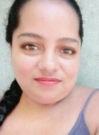 Perla, 30  , Morales