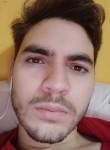 Santiago, 20  , Asuncion