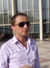 Vladislav, 40, Russia, Smolensk
