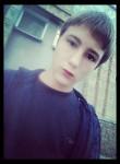 Gennadiy, 18  , Novosibirsk