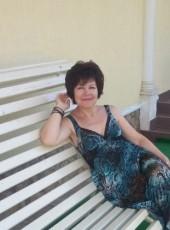 Bella, 56, Ukraine, Odessa