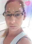 Svetlana Ceca, 31  , Belgrade