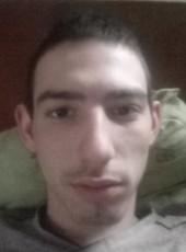 Dmitriy, 19, Ukraine, Chernihiv