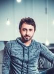 Joshua, 27, Khabarovsk