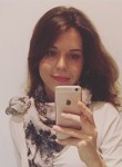 Marta, 31, Saint Petersburg