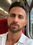 Alex Bryan, 39  , London
