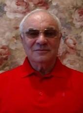 Valery, 69, Israel, Ashdod