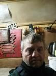 sergey, 49  , Surgut
