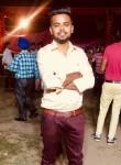 sahilmalhotra, 22  , Patiala