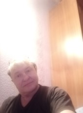 tatosha, 47, Russia, Chelyabinsk