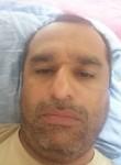 Turdiev, 41  , Tashkent