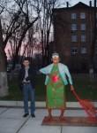 Leonid, 48, Kiev