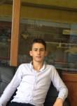 Mert Hasan, 18  , Surmene