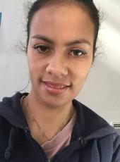 Diana Lamare , 31, France, Castelnau-le-Lez