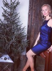 Viola, 42, Ukraine, Kharkiv