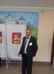 vladimir, 62  , Golitsyno