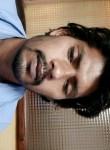 Sunjaydutt, 18  , Washington D.C.