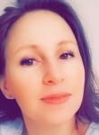 Elena, 42 года, Волгоград
