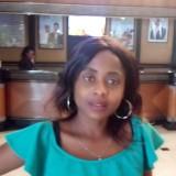 kudzie yvonne, 35  , Bulawayo