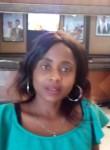 kudzie yvonne, 34  , Bulawayo
