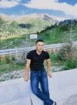 Pulya, 25  , Almaty
