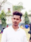 syed arif, 26 лет, Calcutta