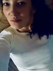 sveta, 35, Russia, Moscow
