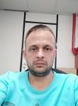Dmitriy, 37, Noginsk