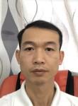 Xuân Hảo , 46  , Thanh Pho Thai Nguyen