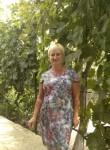 natalya, 46  , Sudak