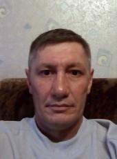 Ayrat, 42, Russia, Naberezhnyye Chelny